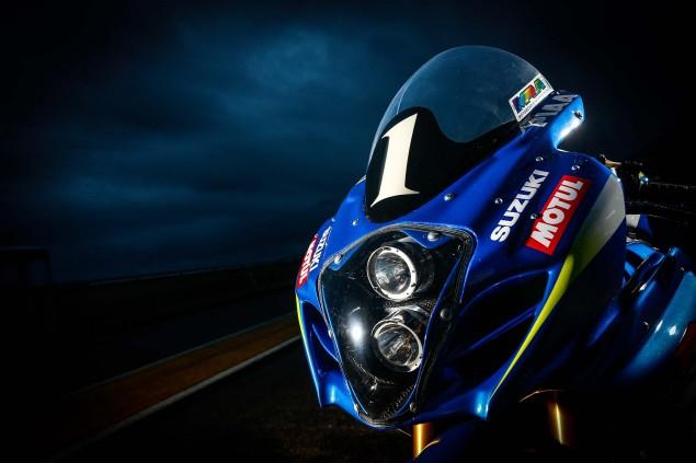 SERT-Suzuki-GSX-R1000-endurance-world-championship-02