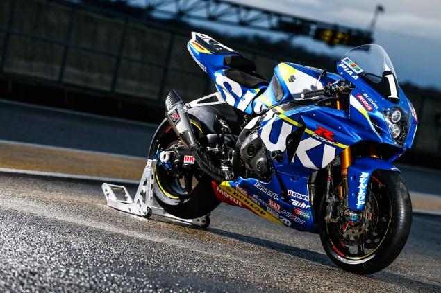SERT-Suzuki-GSX-R1000-endurance-world-championship-03