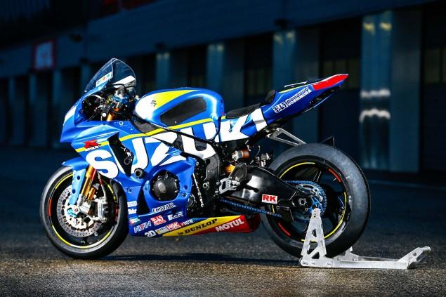 SERT-Suzuki-GSX-R1000-endurance-world-championship-07