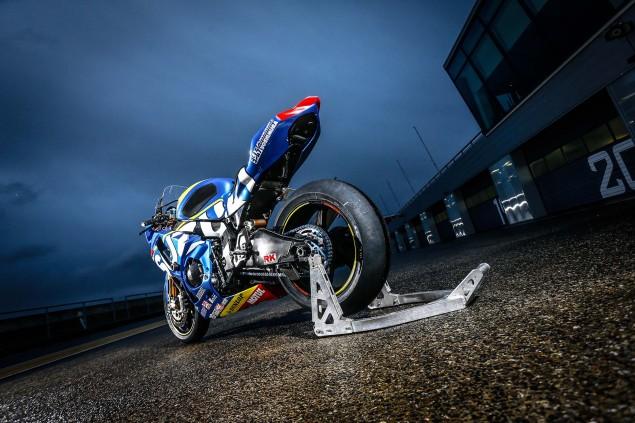 SERT-Suzuki-GSX-R1000-endurance-world-championship-09