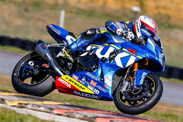 SERT-Suzuki-GSX-R1000-endurance-world-championship-11