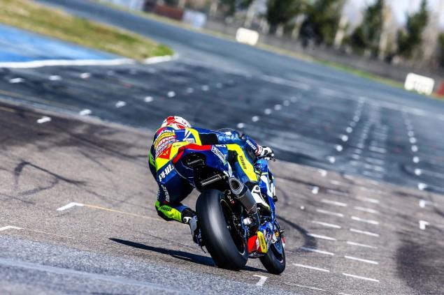 SERT-Suzuki-GSX-R1000-endurance-world-championship-14