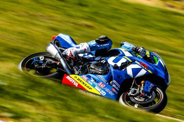 SERT-Suzuki-GSX-R1000-endurance-world-championship-24