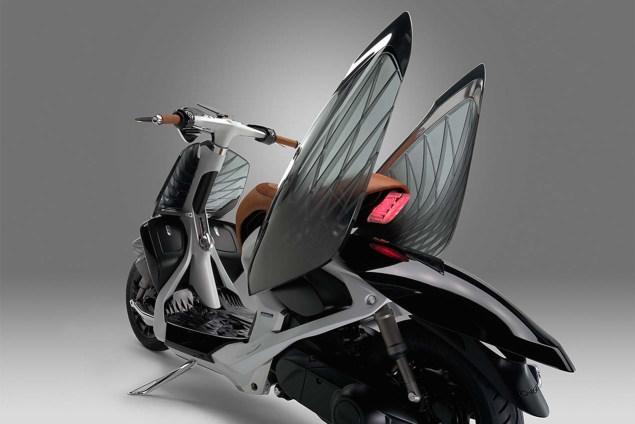 Yamaha-04GEN-scooter-concept-02