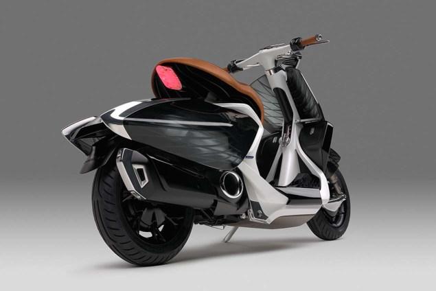 Yamaha-04GEN-scooter-concept-03