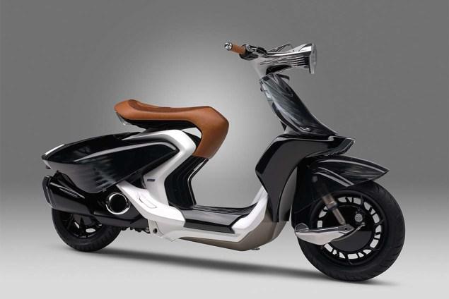 Yamaha-04GEN-scooter-concept-05
