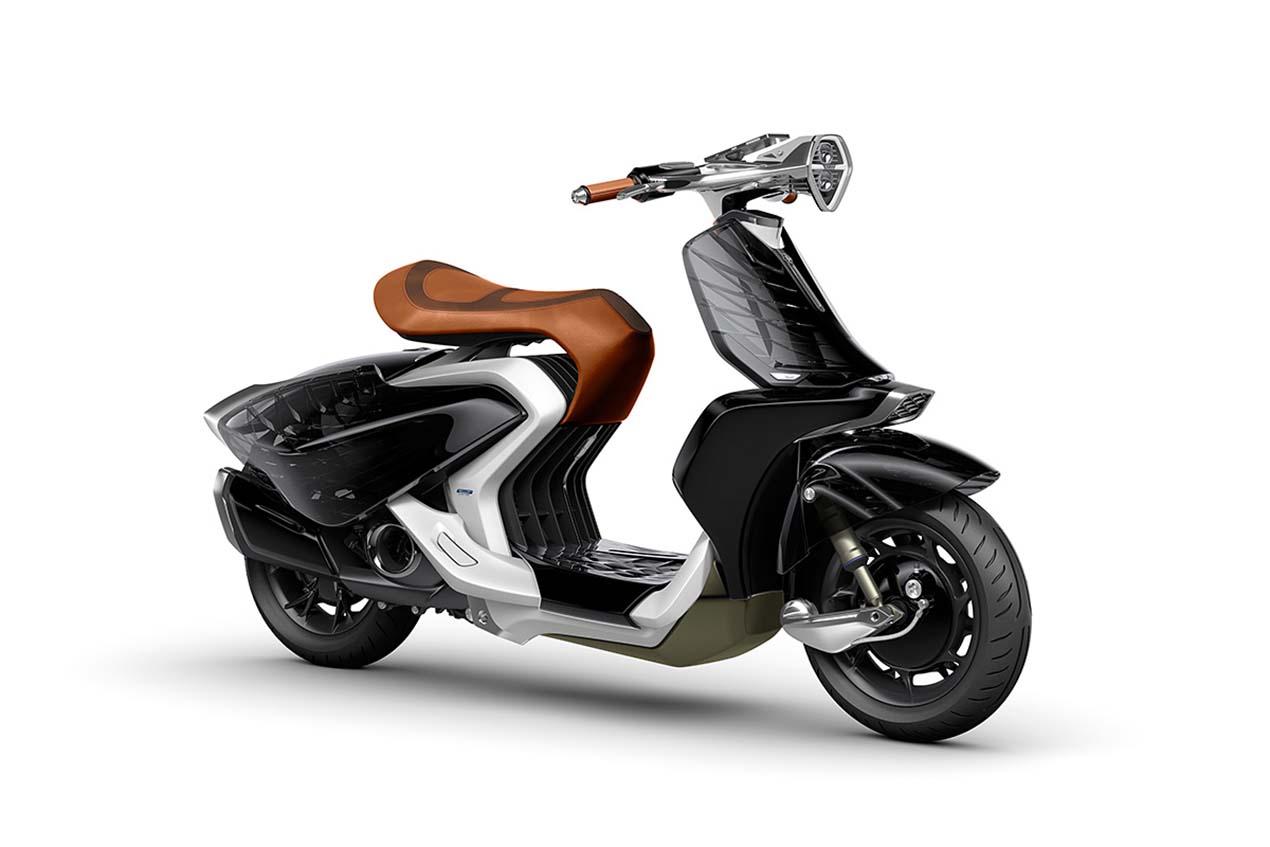 Yamaha R15 v0 priced in Vietnam at VND 110 million - Report