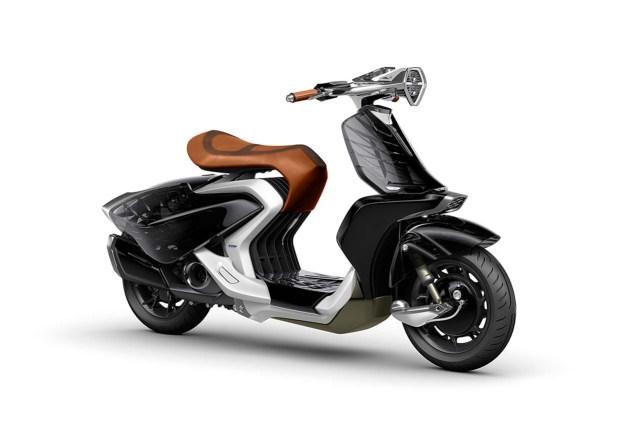 Yamaha-04GEN-scooter-concept-09