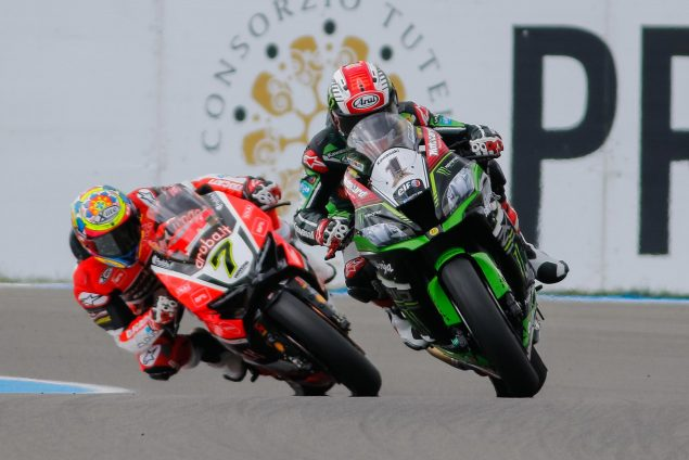 chaz-davies-jonathan-rea-assen-race-1-world-superbike
