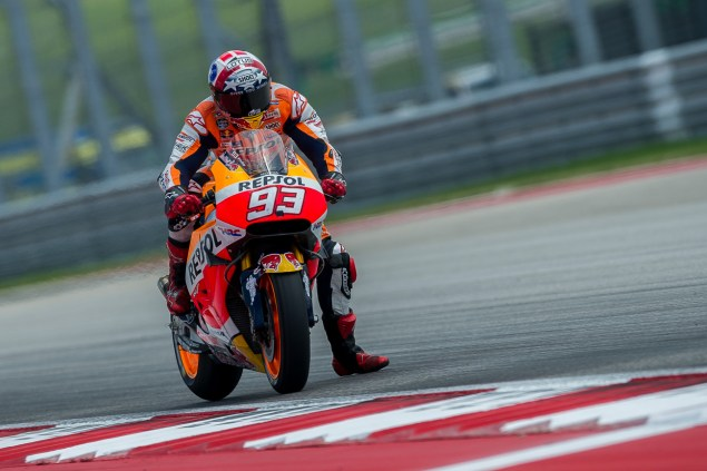 marc-marquez-americas-gp-motogp-tony-goldsmith