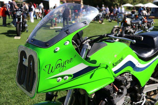 2016-Quail-Motorcycle-Gathering-Andrew-Kohn-32