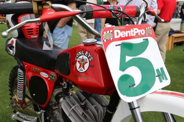 2016-Quail-Motorcycle-Gathering-Andrew-Kohn-44