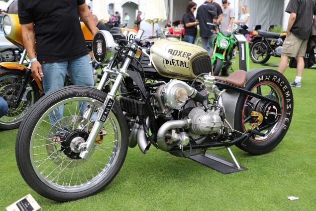 2016-Quail-Motorcycle-Gathering-Andrew-Kohn-50