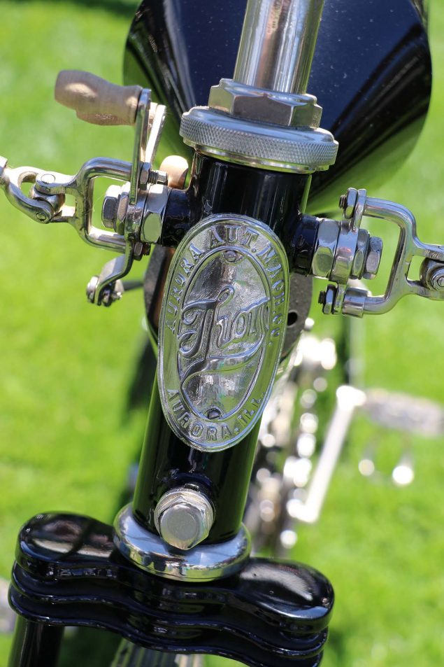2016-Quail-Motorcycle-Gathering-Andrew-Kohn-94