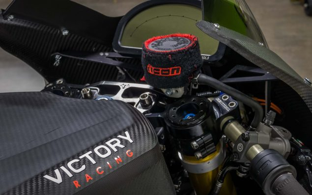 2016-Victory-RR-Isle-of-Man-TT-Zero-electric-Brammo-Empulse-RR-03