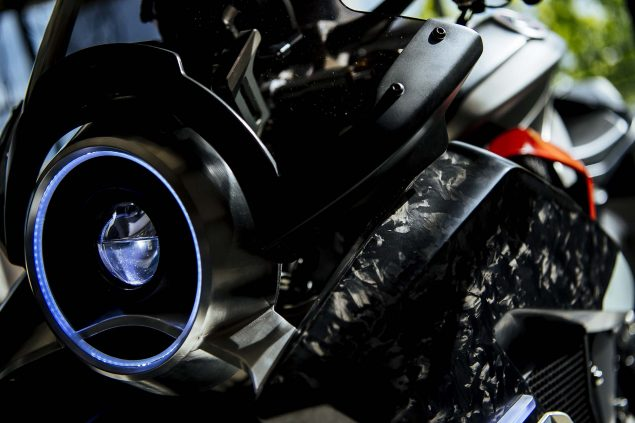 Burasca-1200-custom-Honda-VFR1200F-Aldo-Drudi-16
