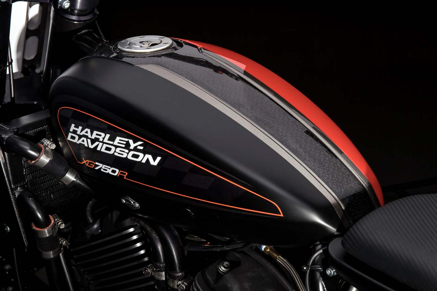 Harley Davidson Factory Paint Colors