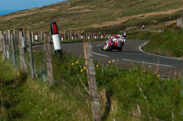 Isle-of-Man-TT-2016-Tony-Goldsmith-901