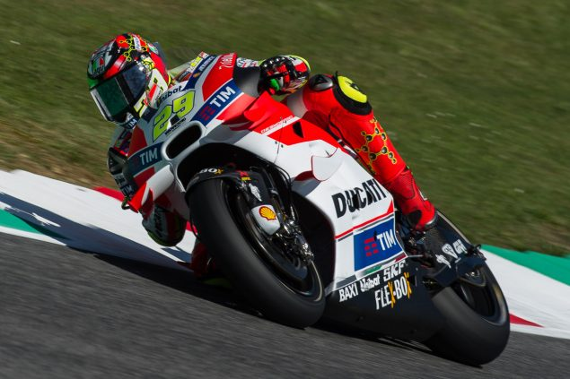 MotoGP-2016-Mugello-Rnd-06-Tony-Goldsmith-1649