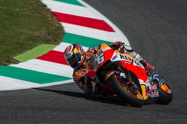 MotoGP-2016-Mugello-Rnd-06-Tony-Goldsmith-1669