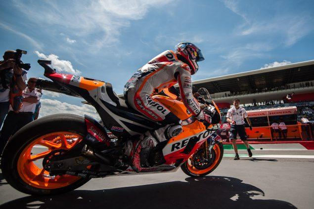 MotoGP-2016-Mugello-Rnd-06-Tony-Goldsmith-1896