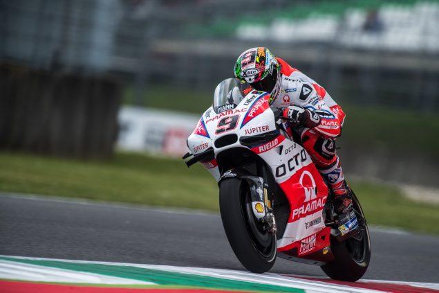 MotoGP-2016-Mugello-Rnd-06-Tony-Goldsmith-900