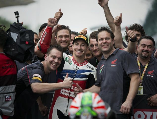 Nicky-Hayden-WSBK-Sepang-Honda-Racing-HRC