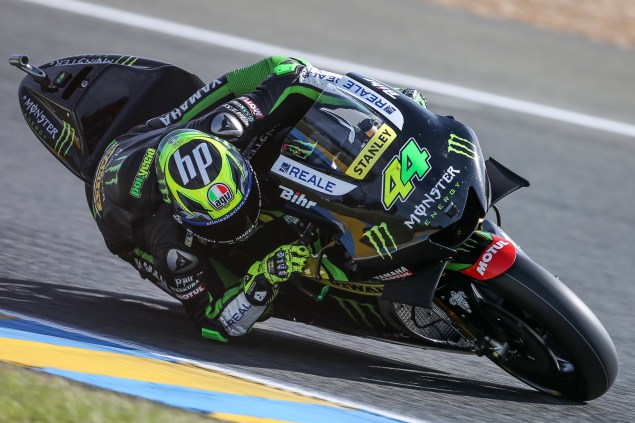 Saturday-Le-Mans-French-GP-Cormac-Ryan-Meenan-18