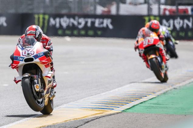 Sunday-Le-Mans-French-GP-Cormac-Ryan-Meenan-10