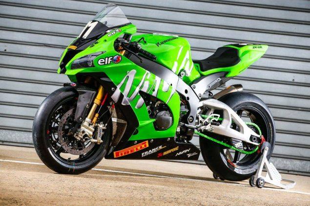 Team-Kawasaki-SRC-Ninja-ZX-10R-FIM-Endurance-World-Championship-02