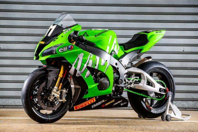 Team-Kawasaki-SRC-Ninja-ZX-10R-FIM-Endurance-World-Championship-04