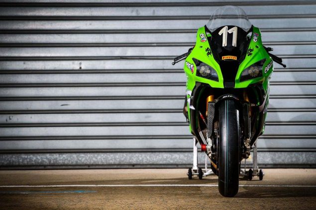 Team-Kawasaki-SRC-Ninja-ZX-10R-FIM-Endurance-World-Championship-05