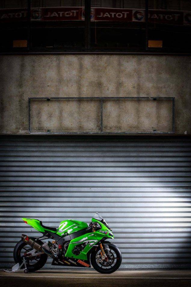 Team-Kawasaki-SRC-Ninja-ZX-10R-FIM-Endurance-World-Championship-11