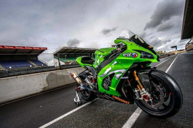 Team-Kawasaki-SRC-Ninja-ZX-10R-FIM-Endurance-World-Championship-12
