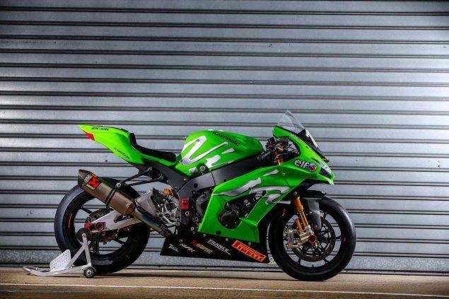 Team-Kawasaki-SRC-Ninja-ZX-10R-FIM-Endurance-World-Championship-13