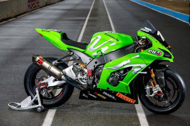 Team-Kawasaki-SRC-Ninja-ZX-10R-FIM-Endurance-World-Championship-16