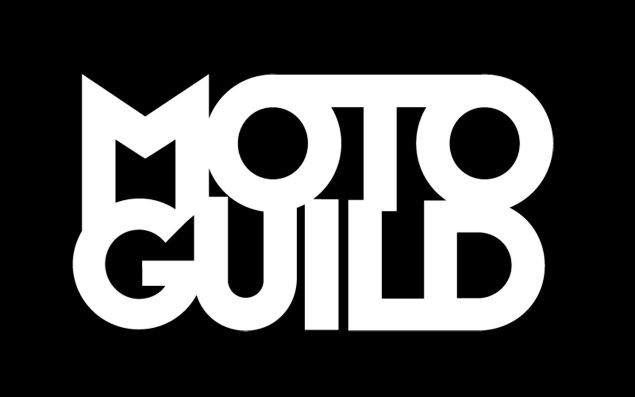 moto-guild-logo