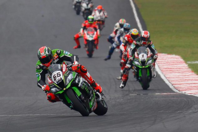 tom-sykes-kawasaki-racing-team-sepang-world-superbike