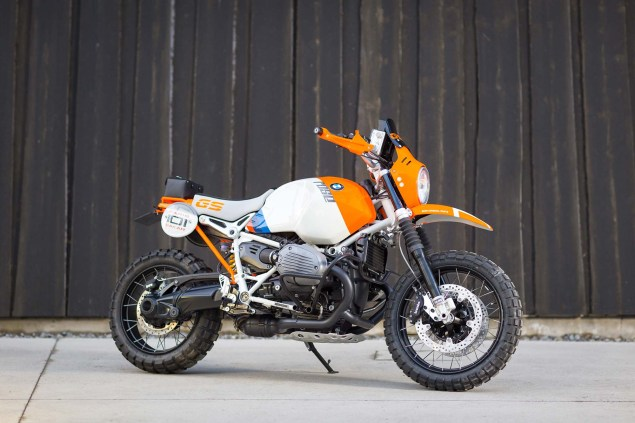 BMW-Lac-Rose-R-nineT-Dakar-Rally-concept-01