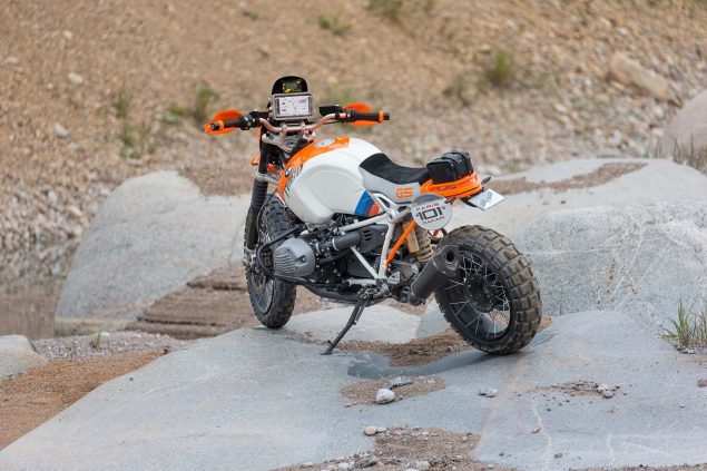 BMW-Lac-Rose-R-nineT-Dakar-Rally-concept-05