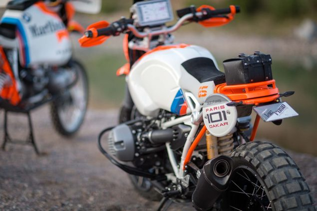 BMW-Lac-Rose-R-nineT-Dakar-Rally-concept-17