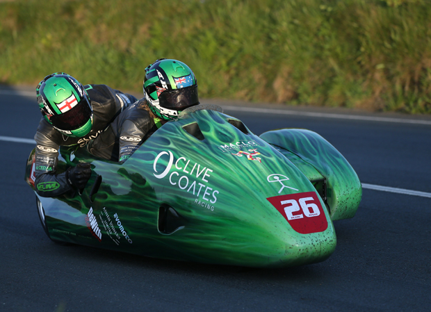 Dwight-Beare-Isle-of-Man-TT