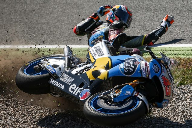 Friday-Catalan-GP-MotoGP-photos-Cormac-Ryan-Meenan-13