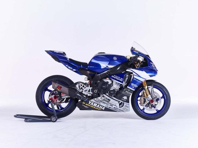 GMT94-Yamaha-YZF-R1-Official-EWC-race-bike-29