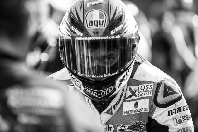 Isle-of-Man-TT-2016-Tony-Goldsmith-1769