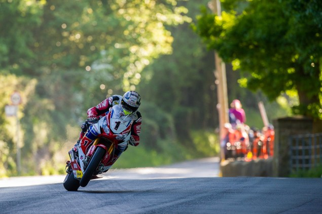 Isle-of-Man-TT-2016-Tony-Goldsmith-2301