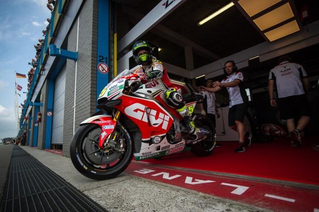 MotoGP-2016-Assen-Rnd-08-Tony-Goldsmith-1574