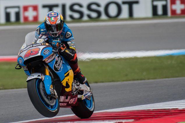 MotoGP-2016-Assen-Rnd-08-Tony-Goldsmith-2338