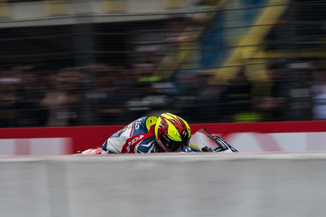 MotoGP-2016-Assen-Rnd-08-Tony-Goldsmith-3069