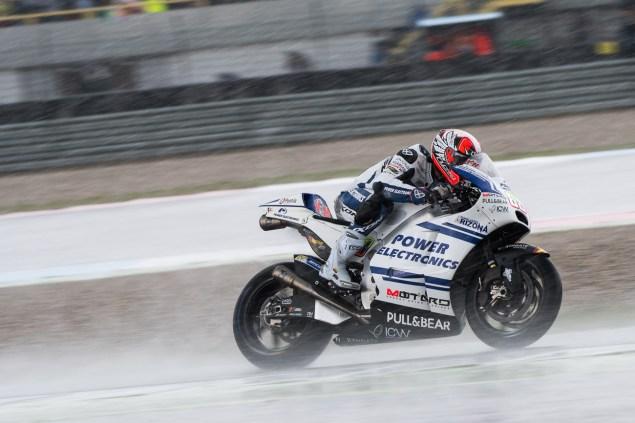MotoGP-2016-Assen-Rnd-08-Tony-Goldsmith-4468